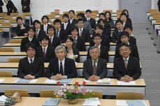 hisenkei2011s.jpg