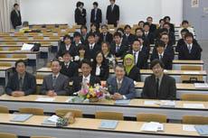 seitai2011s.jpg